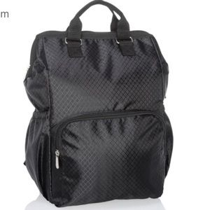 BRAND NEW thirty-one Adventurous Backpack
